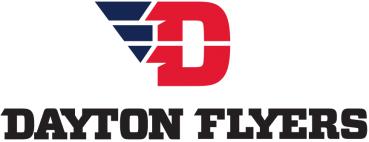 dayton_flyers_logo_full